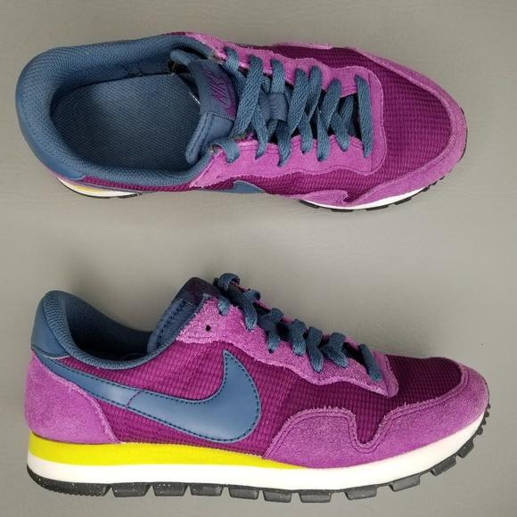 nike Air Pegasus 83 : Nike, authentic men and women shoes